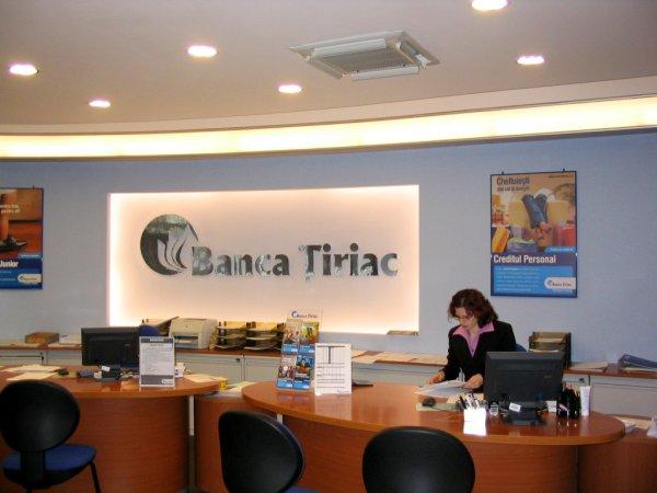 amenajare-interioara-banca-ion-tiriac-romania-baia-mare1