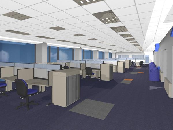amenajare-interioara-hp-office-1