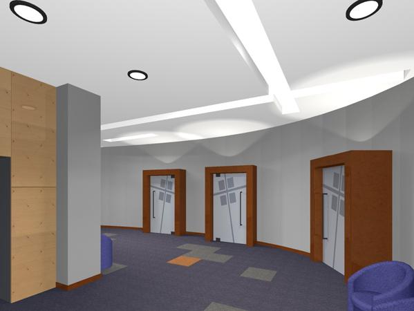 amenajare-interioara-hp-office-2