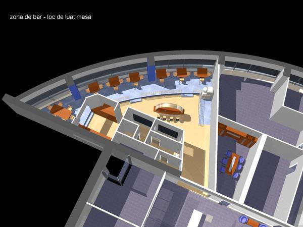 amenajare-interioara-hp-office-5