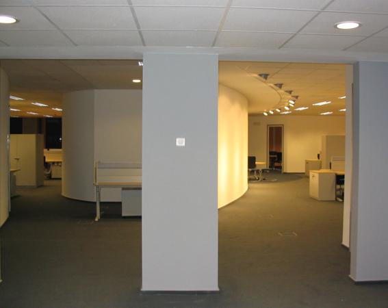 amenajare-interioara-office-phillips-romania14