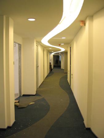 amenajare-interioara-office-phillips-romania19