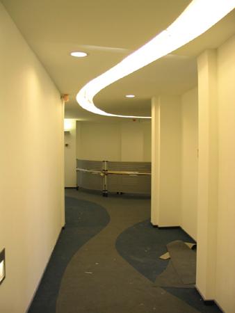 amenajare-interioara-office-phillips-romania22
