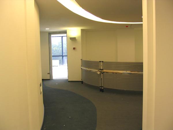 amenajare-interioara-office-phillips-romania23