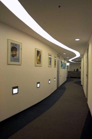 amenajare-interioara-office-phillips-romania24