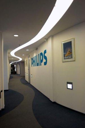 amenajare-interioara-office-phillips-romania25