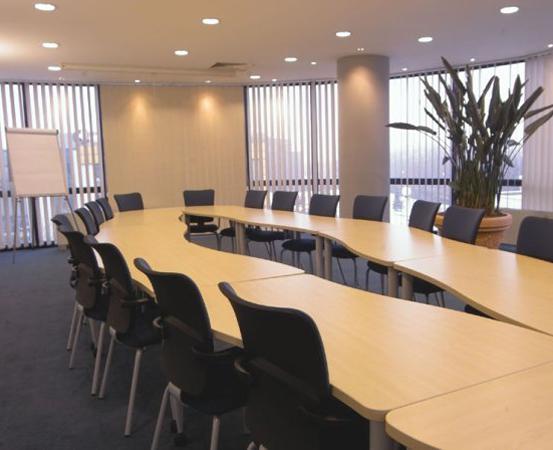 amenajare-interioara-office-phillips-romania3