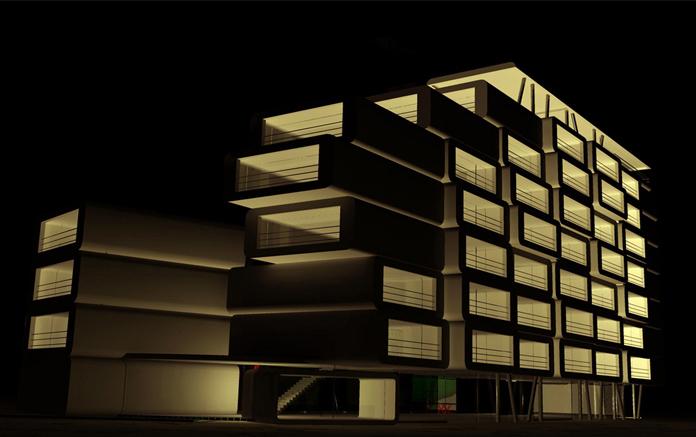 apart-hotel-02