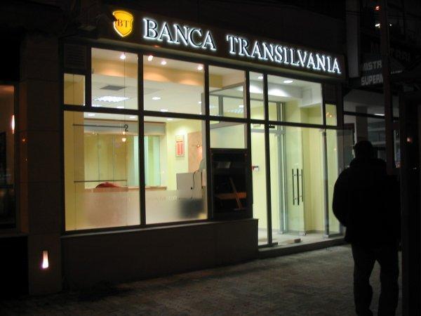 banca-transilvania-4