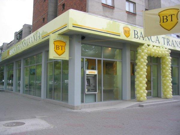 banca-transilvania-6