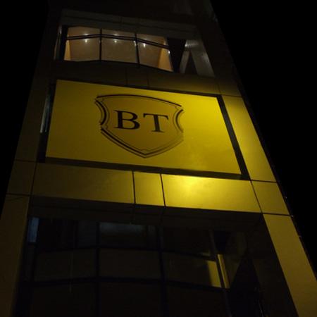 banca-transilvania-7