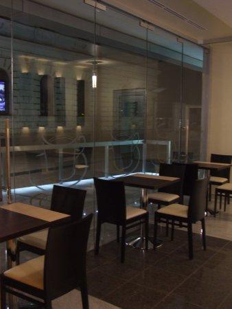 banca-transilvania-bt-cafe-cj-3