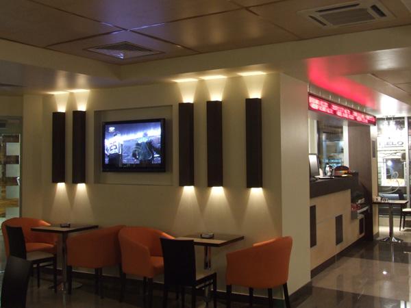 banca-transilvania-bt-cafe-cj-4