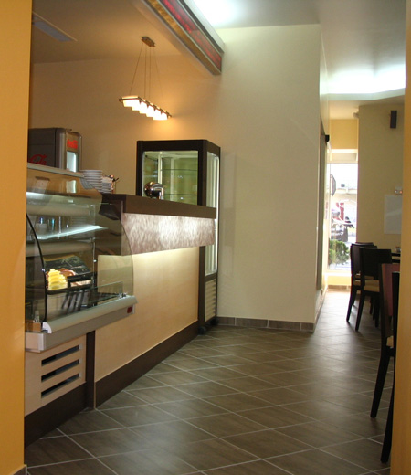 banca-transilvania-bt-cafe-ct-4