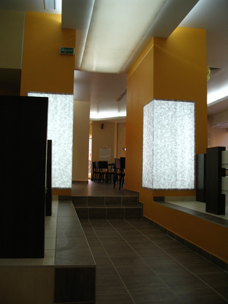 banca-transilvania-bt-cafe-ct-8