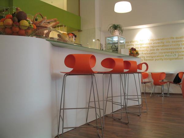 blend-cafe01