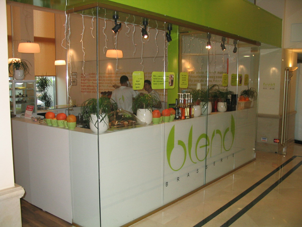 blend-cafe04