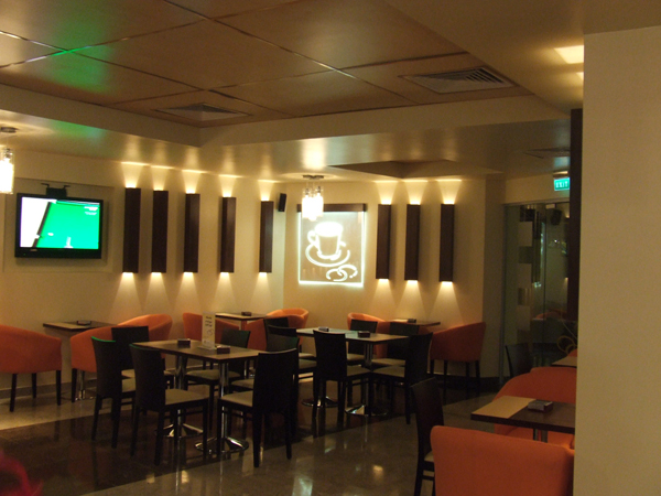 bt-cafe-cluj-01