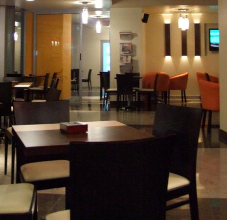 bt-cafe-cluj-cafenea-banca-transilvania