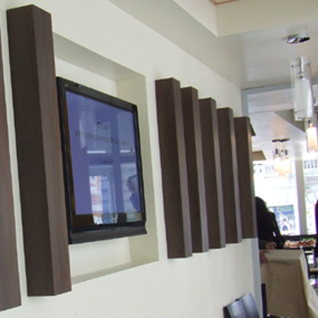 bt-cafe-cluj-lampi-decorative-din-pal-melaminat