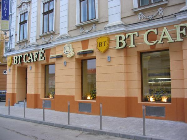 bt-cafe-timisoara-01