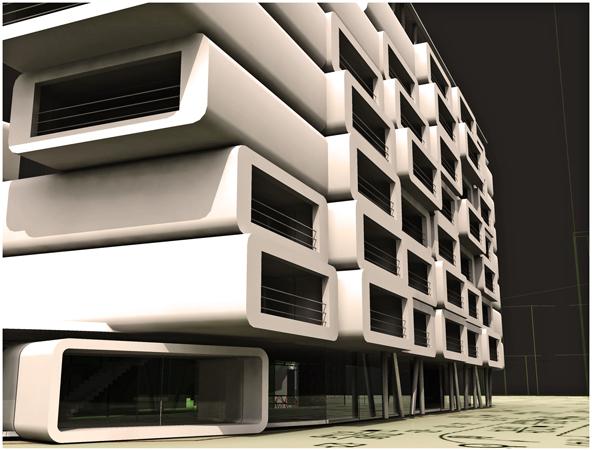 hotel-03