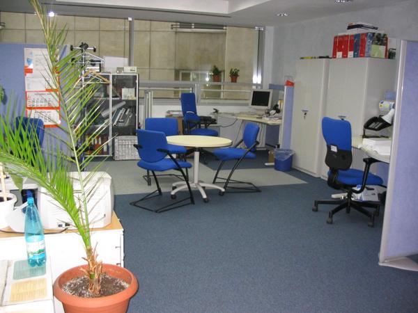 hp-amenajare-interioara-mobilier-office-zona-de-birouri-pal-melaminat