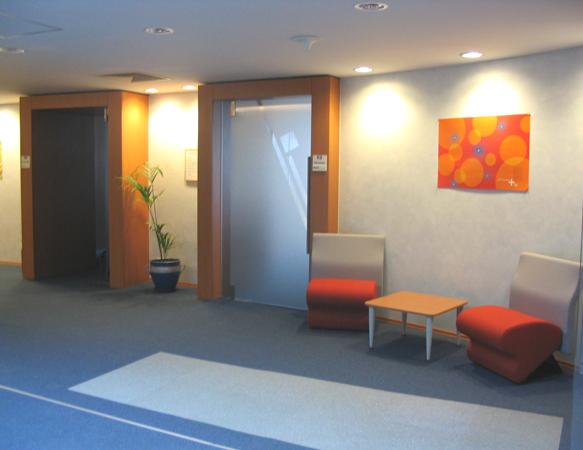 hp-amenajare-mobilier-office-accesuri-placari-cu-hpl
