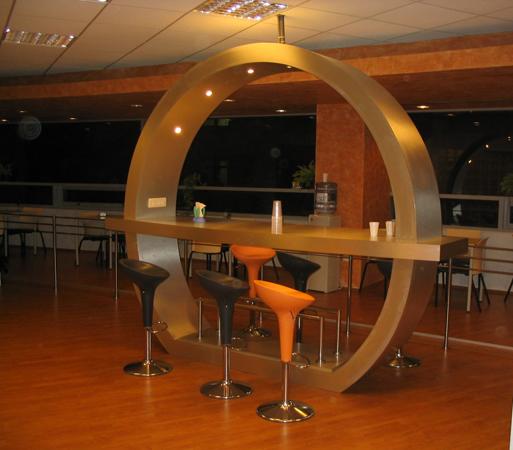 hp-bar-pentru-office-hpl