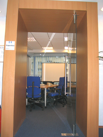 hp-mobilier-office-acces-placari-cu-hpl