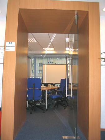 hp-mobilier-office-acces-placari-cu-hpl1