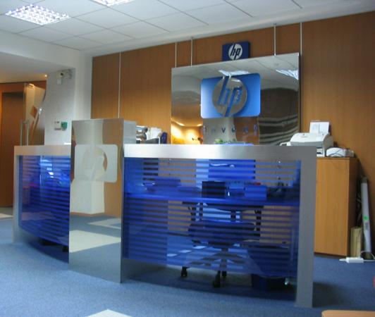 hp-mobilier-office-receptie-pal-melaminat-insertii-de-plexilas