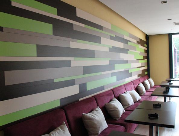 hpl-placare-decorativa-perete