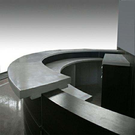 material-compozit-corian-placare-curba-melamina-plexiglass-bar-liberty-mall-01
