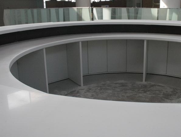 material-compozit-corian-placare-curba-melamina-plexiglass-bar-liberty-mall6