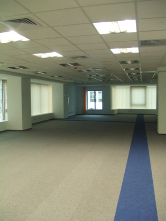 microsoft-amenajare-spatiu-office-open-space-insertii-de-mocheta-combinatii-de-culori3