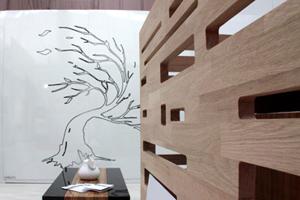 panou-decorativ-depa-lemn-stratificat-trafor-sim-2011-gelu-trade