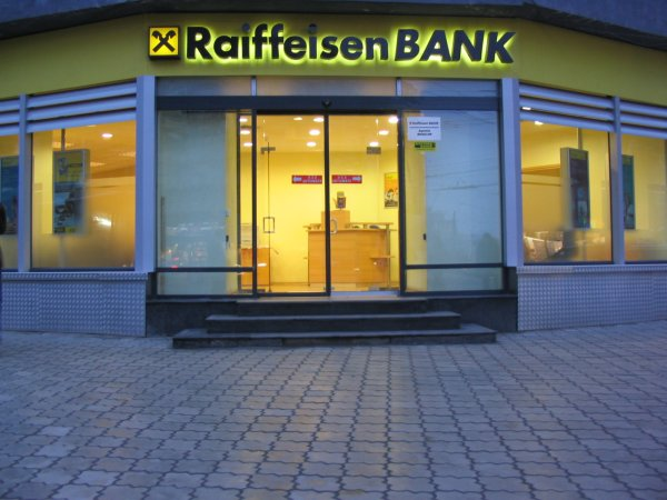 raiffeisen-bank-4