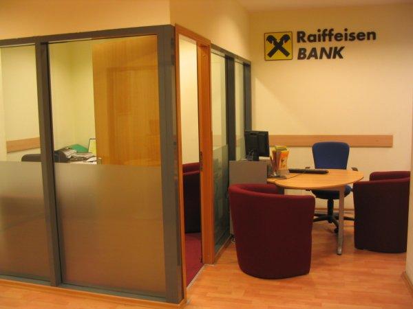 raiffeisen-bank-6