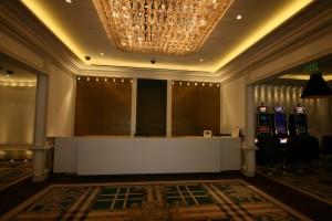 Grand Casino Marriott Bucuresti Bucharest placari pereti rame receptii usi bar bufet182