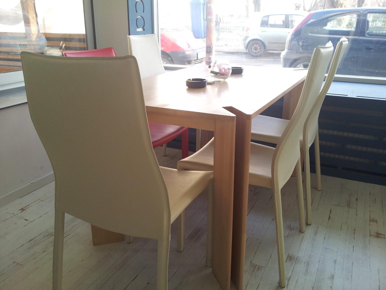 memento cafe floreasca bar corian lemn masiv tapiterie012