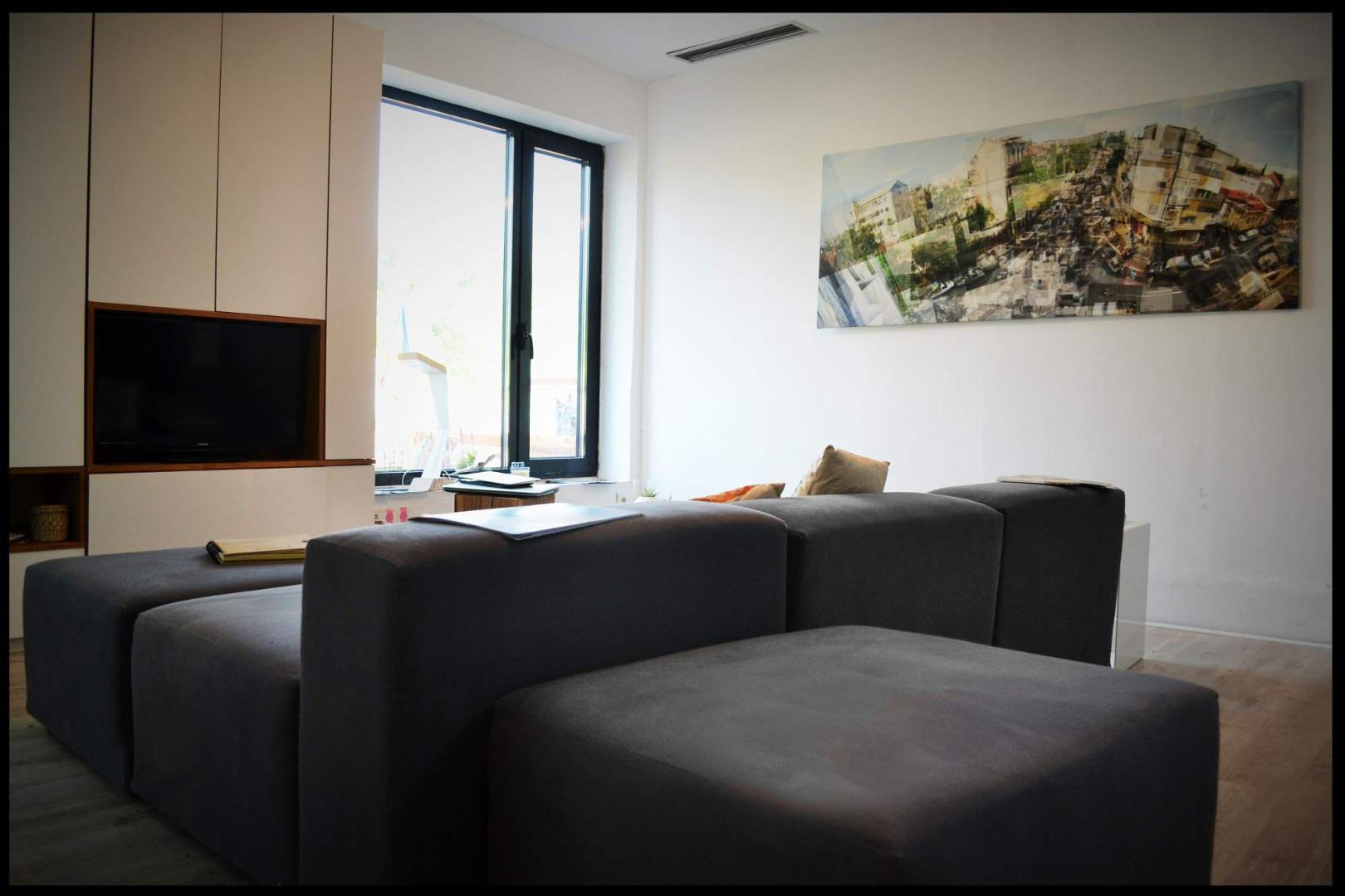 EFdeN mobilier placaj stratificat hpl ultramat bucatarie extensibila dormitor living baie019