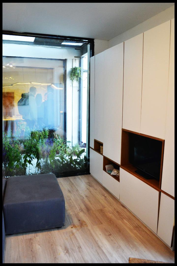 EFdeN mobilier placaj stratificat hpl ultramat bucatarie extensibila dormitor living baie033