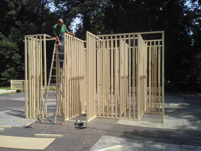 labirint syaa lemn masiv rasinos festival summer well mogosoaia012