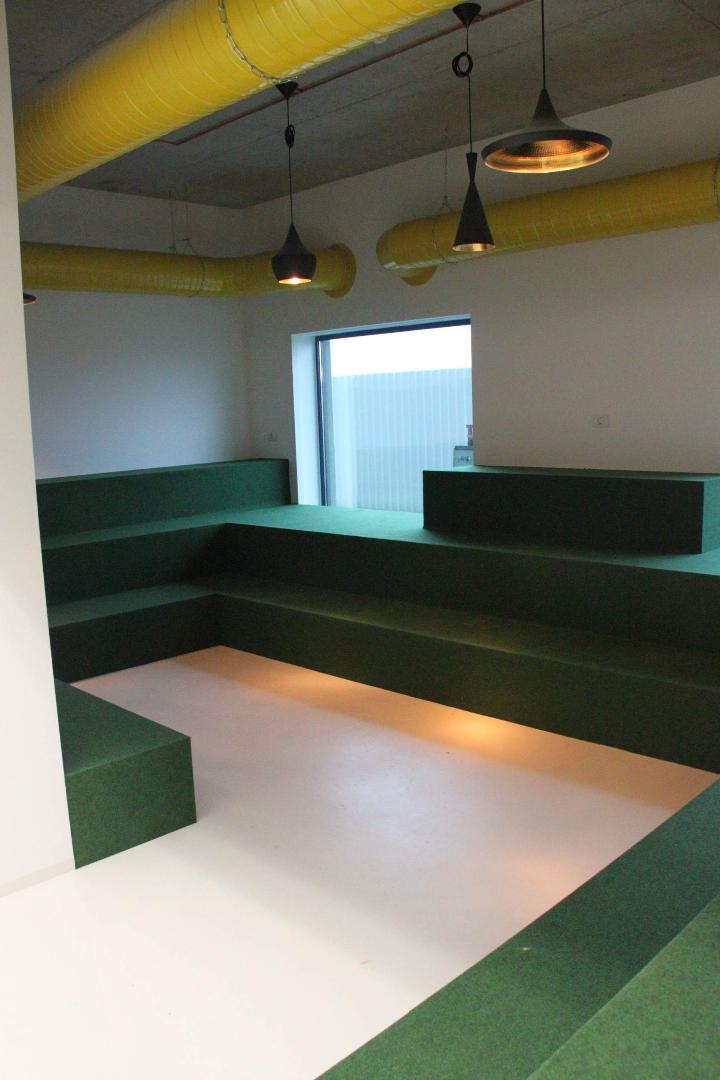 Art cafe mobilier horeca cafenea -lacari lemn masiv furnir bar scaune mese019