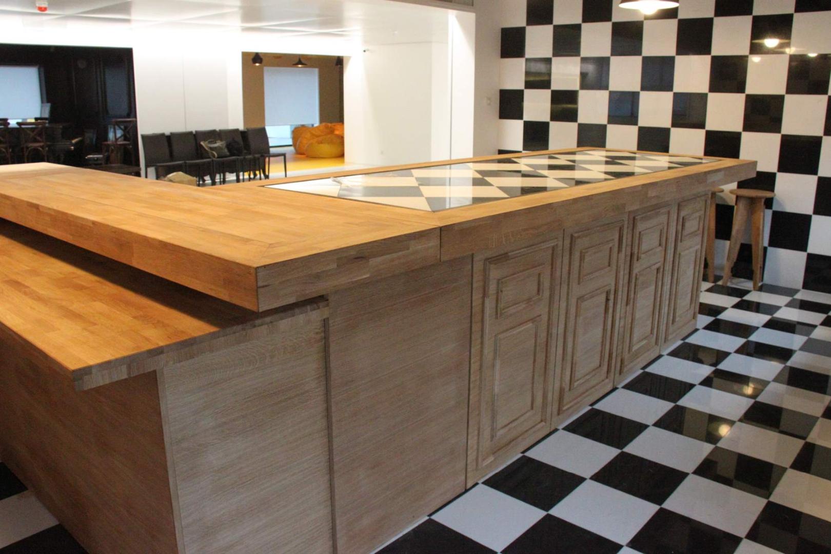 Art cafe mobilier horeca cafenea -lacari lemn masiv furnir bar scaune mese045