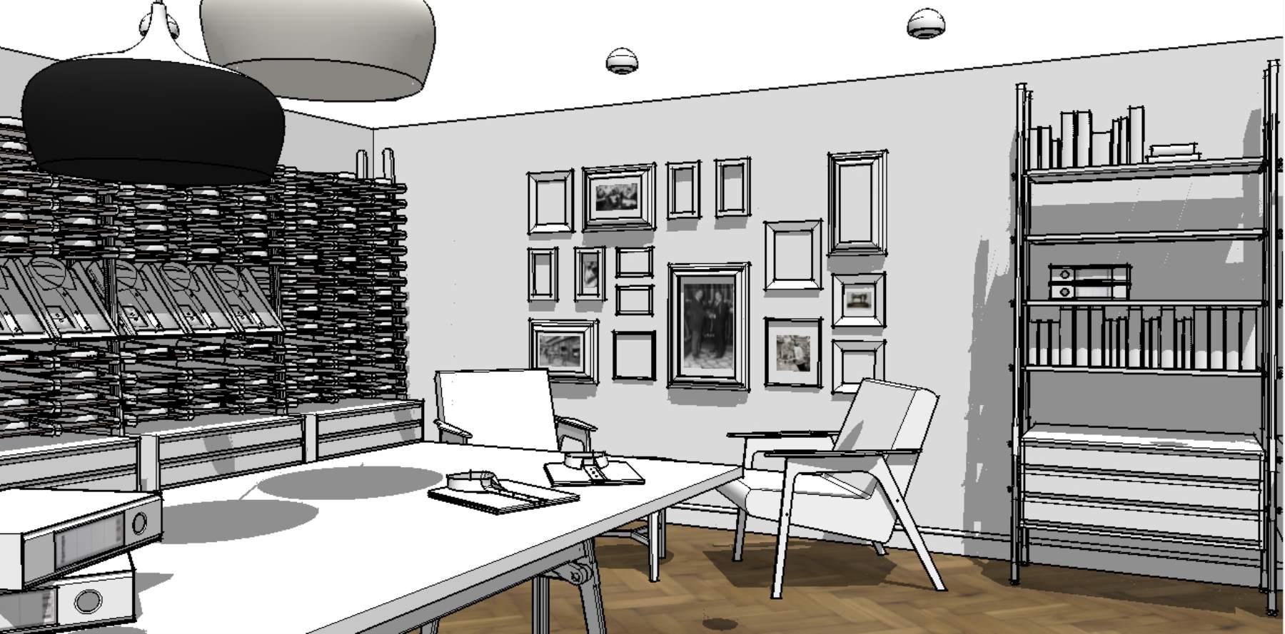 Braiconf magazin shop marriott mobilier lemn masiv furnir design dinamic003