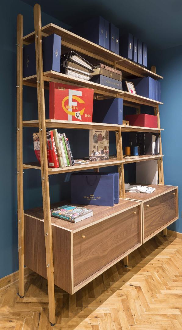 Braiconf magazin shop marriott mobilier lemn masiv furnir design dinamic016