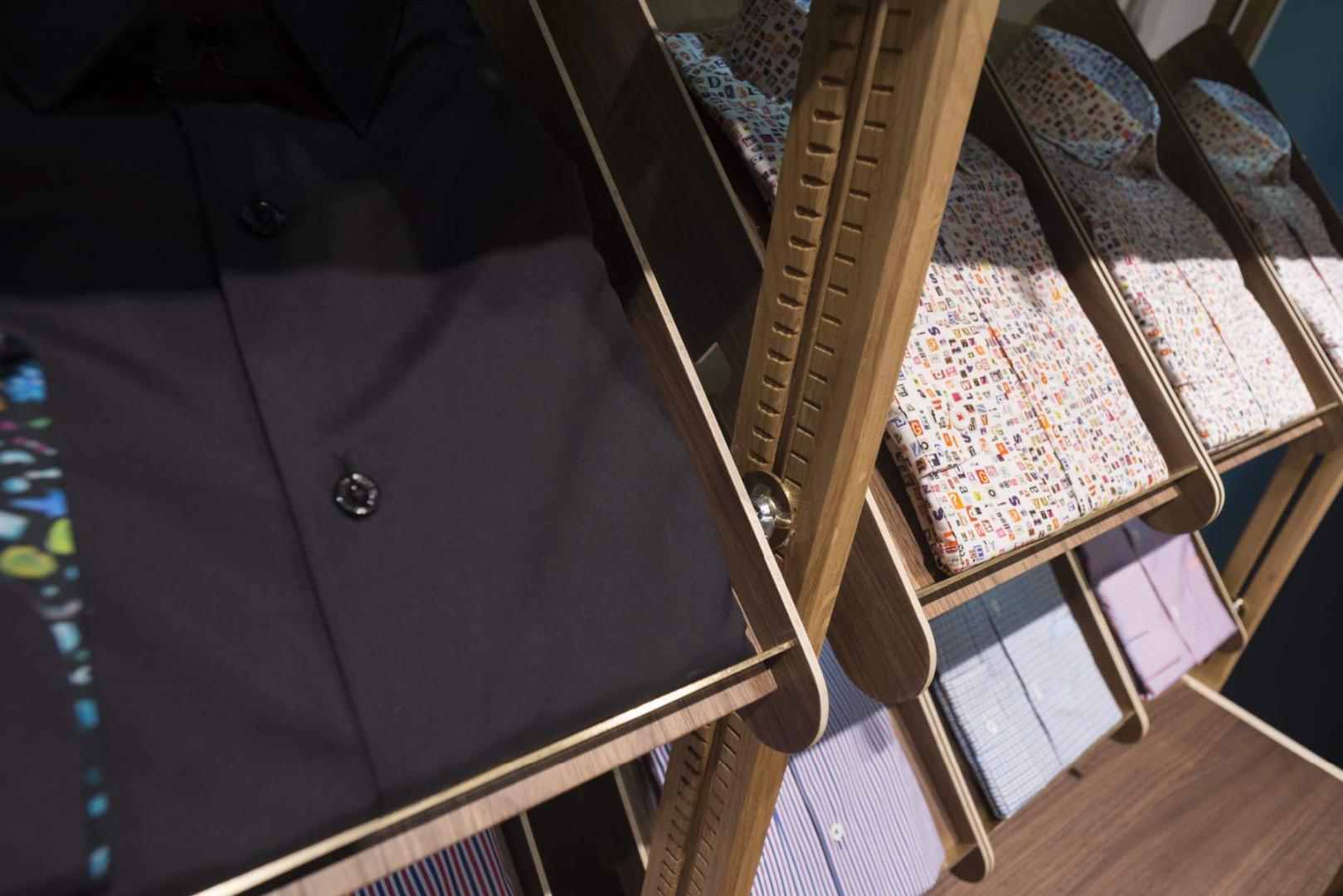 Braiconf magazin shop marriott mobilier lemn masiv furnir design dinamic017