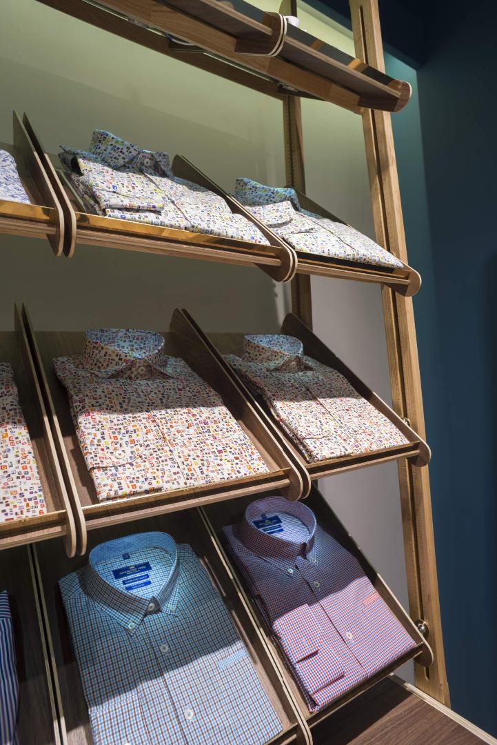 Braiconf magazin shop marriott mobilier lemn masiv furnir design dinamic018